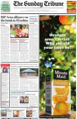 BTI_21_September_2014 - Read on ipad, iphone, smart phone and tablets.