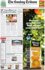 TT_21_September_2014 - Read on ipad, iphone, smart phone and tablets.