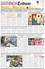 BT_22_September_2014 - Read on ipad, iphone, smart phone and tablets.