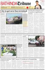 BT_23_September_2014 - Read on ipad, iphone, smart phone and tablets.