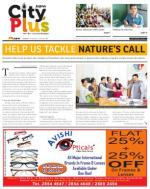 Kandivali Vol-5,Issue-52,Date - September 26 - October 02, 2014