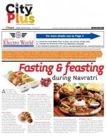 Vol-9, Issue-03,Sep 25 to Sep 25 2014 - Read on ipad, iphone, smart phone and tablets.