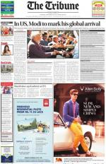 NCR_27_September_2014 - Read on ipad, iphone, smart phone and tablets.