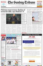 NCR_28_September_2014 - Read on ipad, iphone, smart phone and tablets.