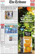 HE_03_October_2014 - Read on ipad, iphone, smart phone and tablets.