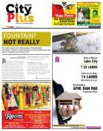 Banjarahills  4-10 October Vol-5, Issue-40 - Read on ipad, iphone, smart phone and tablets.