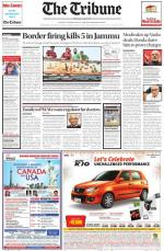 HE_07_October_2014 - Read on ipad, iphone, smart phone and tablets.