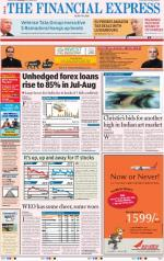 08 October, 2014 - Read on ipad, iphone, smart phone and tablets.