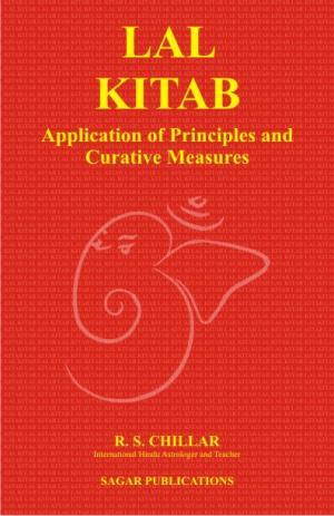 Lal Kitab  - Read on ipad, iphone, smart phone and tablets.