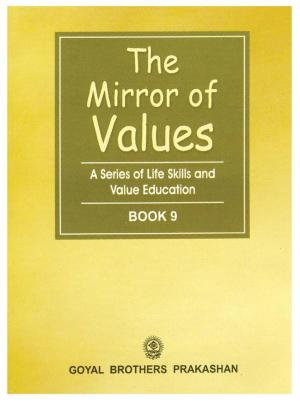 The Mirror of values - Read on ipad, iphone, smart phone and tablets