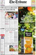 HE_10_October_2014 - Read on ipad, iphone, smart phone and tablets.
