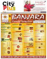 Borivali Vol-6, Issue-2, Date - October 12 - October 18, 2014