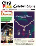 Bangalore - Celebrations - Read on ipad, iphone, smart phone and tablets.