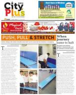 Chembur, Vol - 6, Issue -3, OCTOBER 18 - OCTOBER 24, 2014