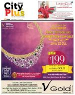 MALAD, Vol - 6, Issue - 3, OCTOBER 18 - OCTOBER 24, 2014 - Read on ipad, iphone, smart phone and tablets.