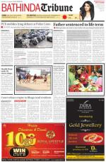 BT_21_October_2014 - Read on ipad, iphone, smart phone and tablets.