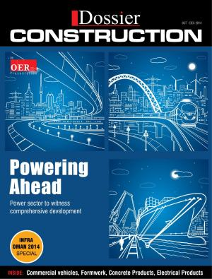 Dossier Construction Oct-Dec 14 - Read on ipad, iphone, smart phone and tablets.