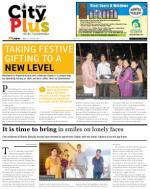 Vashi Vol-5,Issue-04,Date - October 22 - October 28, 2014