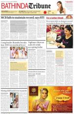 BT_22_October_2014 - Read on ipad, iphone, smart phone and tablets.