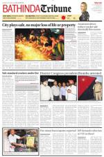 BT_25_October_2014 - Read on ipad, iphone, smart phone and tablets.
