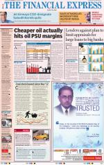25 October, 2014 - Read on ipad, iphone, smart phone and tablets.