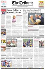 NCR_25_October_2014 - Read on ipad, iphone, smart phone and tablets.