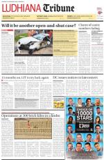 LT_28_October_2014 - Read on ipad, iphone, smart phone and tablets.