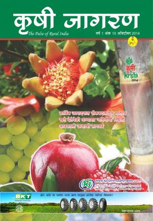 Marathi_October 2014 - Read on ipad, iphone, smart phone and tablets.