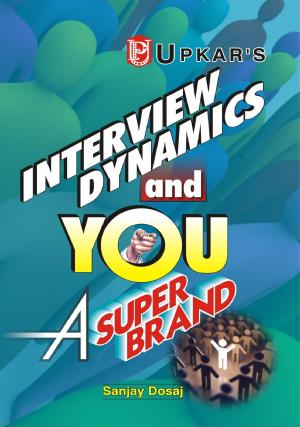 Interview Dynamics and You A Super Brand - Read on ipad, iphone, smart phone and tablets