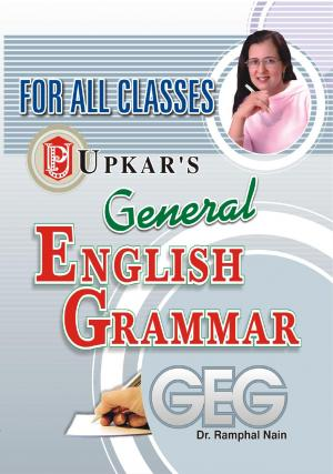 General English Grammar - Read on ipad, iphone, smart phone and tablets