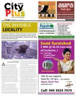 Banjarahills 1-7 Vol-5, Issue-44 - Read on ipad, iphone, smart phone and tablets.