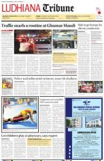 LT_09_November_2014 - Read on ipad, iphone, smart phone and tablets.