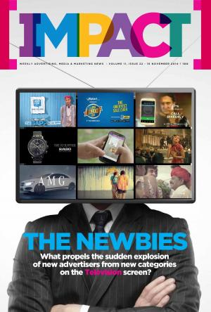 volume11issue22 - Read on ipad, iphone, smart phone and tablets.