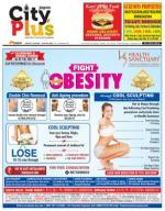 Vol-9, Issue-9, Nov 09 - Nov 15, 2014 - Read on ipad, iphone, smart phone and tablets.