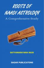Roots of Naadi Astrology