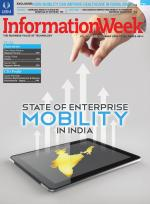 InformationWeek India