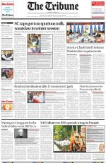 NCR_12_November_2014 - Read on ipad, iphone, smart phone and tablets.