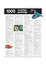10,000 PSC Questions