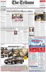 NCR_13_November_2014 - Read on ipad, iphone, smart phone and tablets.