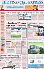 13 November, 2014 - Read on ipad, iphone, smart phone and tablets.