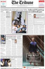 NCR_14_November_2014 - Read on ipad, iphone, smart phone and tablets.