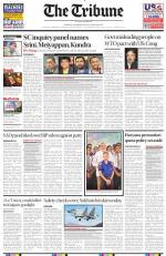 NCR_15_November_2014 - Read on ipad, iphone, smart phone and tablets.
