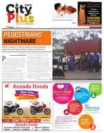 Bangalore - HSR Layout