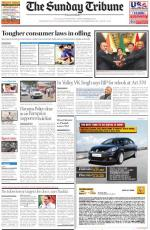 NCR_16_November_2014 - Read on ipad, iphone, smart phone and tablets.