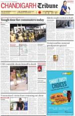 CT_17_November_2014 - Read on ipad, iphone, smart phone and tablets.