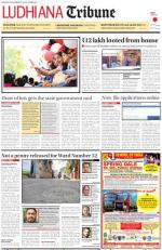 LT_17_November_2014 - Read on ipad, iphone, smart phone and tablets.