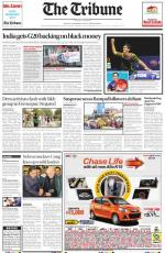 NCR_17_November_2014 - Read on ipad, iphone, smart phone and tablets.