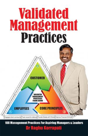 Validated Management Practices - Read on ipad, iphone, smart phone and tablets.