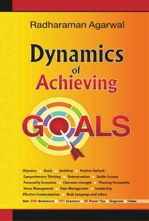 Dynamics of Achieving Goals - Read on ipad, iphone, smart phone and tablets