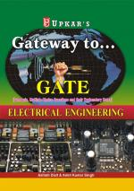 Gateway to……..GATE (Electrical Engineering)
